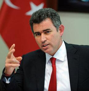 12 baro başkanı Başbakan Erdoğan'ı kınadı