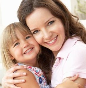 Prof. Dr. Atilla Büyükgebiz, hormonlar, anne sevgisi, anneler günü