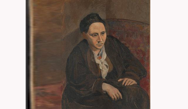 Sanat Tarihinin Unutulmayan Yüzleri önemliş Portre Resimleri