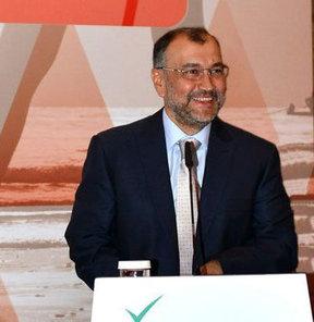 Murat Ülker, şirketin sırrını verdi, Ülker, porsiyonları küçültüyor Serpil Yılmaz'ın yazısı