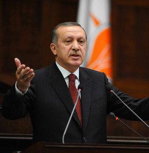 Afyonkarahisar,Başbakan Erdoğan,anneler günü,çocuk cinayetleri,sert sözler,başbakan