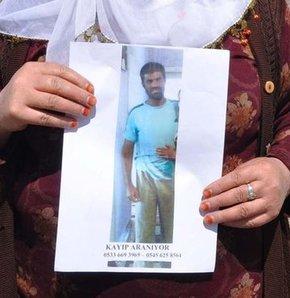 Muş'ta kaybolan zihinsel engelli genç kızın cesedi bulundu