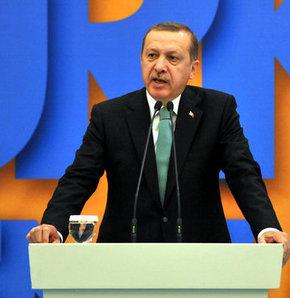 Başbakan Recep Tayyip Erdoğan, Afyonkarahisar, Berkin Elvan, cadı avı