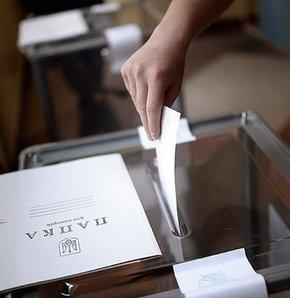 Slavyansk'ta oy verme işlemi sona erdi, Ukrayna referandum, Rusya'ya bağlanma referandum