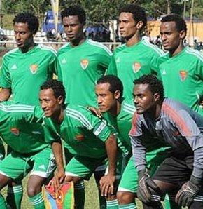 ugandada kaybolan futbolcular, eritre milli takımı futbolcuları, ugandada kaybolup hollandada çıkan futbolcular