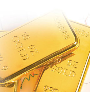 İsviçre'ye giden 80 ton altın bankalardan çıkmış Rahim Ak'ın haberi