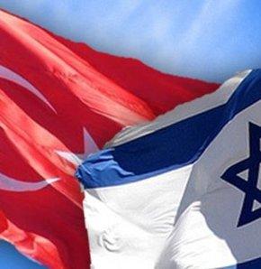 İsrail ile Türkiye arasındaki Mavi Marmara anlaşmasının önümüzdeki günlerde sonuçlanacağı iddia edildi.
