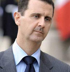 Suriye'de Esad ordusuna bağlı savaş uçakları, Halep'te gerçekleştirdiği saldırıda yanlışlıkla kendi askerini vurdu. Bombardıman sonrasında çok sayıda askerin öldüğü ve yaralandığı belirtildi.