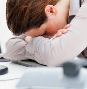 kronik yorgunluk, kronik yorgunluk tedavisi, c vitamini eksikliği