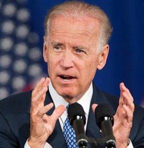 ABD Başkan Yardımcısı Joe Biden'in 21-22 Mayıs'ta Kıbrıs'a geleceği iddia edildi.