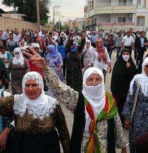 Cizre'de çocuk tecavüzünü protesto yürüyüşü, Cizre'yi ayağa kaldıran olay, Kaçırdığı çocuğa tecavüz etti