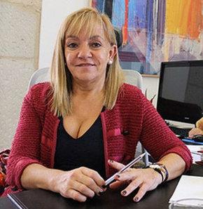İspanyol politikacı öldürüldü!