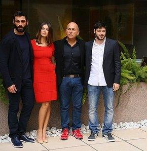 Ferzan Özpetek'in son filmi 11 dalda
