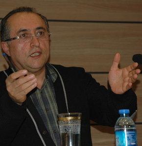 Kemal Kılıçdaroğlu'nu ifadeye çağıran savcı, Savcı Mehmet Demir, 17 Aralık
