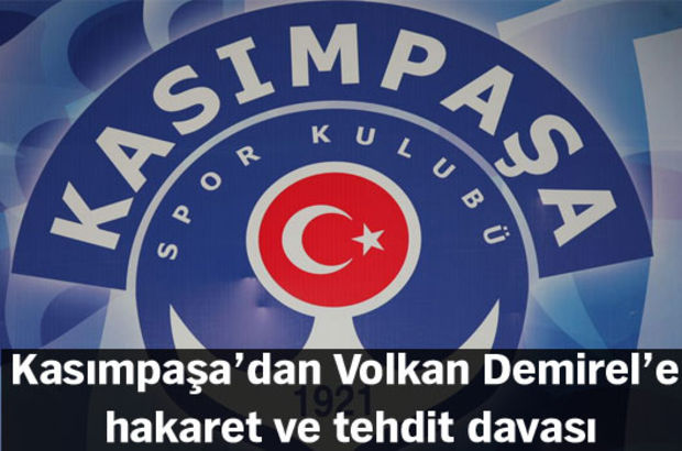 Kadıköy Şükrü Saracoğlu Stadı'nda oynanan karşılaşmayı Fenerbahçe 2-0 kazanmıştı.