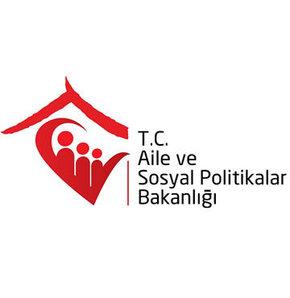 Aile ve Sosyal Politikalar Bakanlığı,aile,yardım,destek,eğitim,sağlık,öğrenci