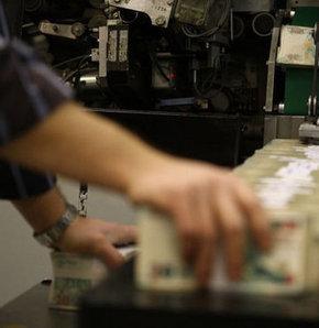 Yanlış hesaba para gönderen müdireye şok!, Yanlış hesaba para gönderen müdireye dava, Yanlış para gönderen müdürenin hapsi isteniyor