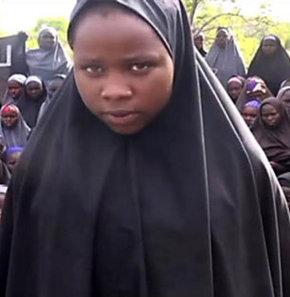 Nijerya emniyet kaynakları Boko Haram lideri Ebubekir Şekau'nun öldüğünü açıkladı.