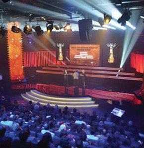 TRT Belgesel Ödülleri