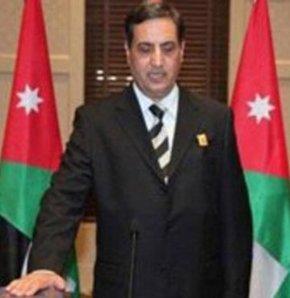 Libya'da kaçırılan Ürdün'ün Trablus Büyükelçisi Fevvaz el-İytan'ın serbest bırakıldığı bildirildi.