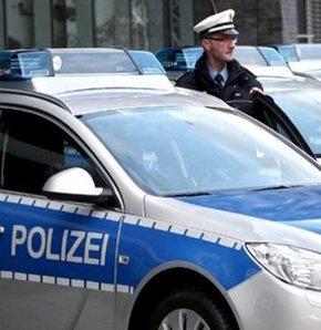 Türkçe bilen polis aranıyor