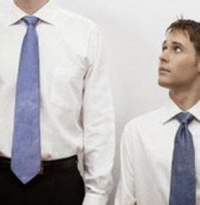 """ABD'de yapılan bir araştırma, kısa boylu erkeklerin daha uzun yaşadıklarını ortaya koydu. Hawaii Üniversitesi'nde Prof. Bradley Wilcox ve ekibi tarafından yapılan araştırma kapsamında, 1900-1919 yılları arasında doğan """"Japon kökenli ABD'li"""" 8 bine yakın e"""