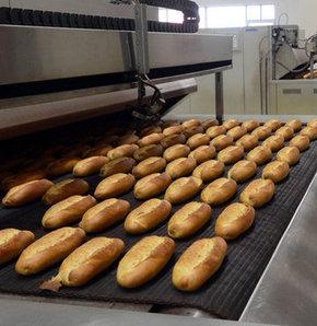 Halk ekmeğe yüzde 20 zam, halk ekmek,zam,ekmek