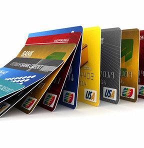 kredi kartına taksit sınırlaması