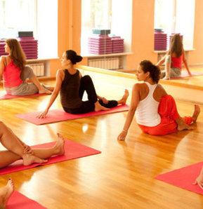 Uykusuzluk ve yorgunluk için yoga, yoga yapmak, yoga faydaları
