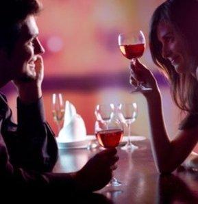 İlk randevuda dikkat edilmesi gerekenler, ilk randevu, buluşma heyecanı