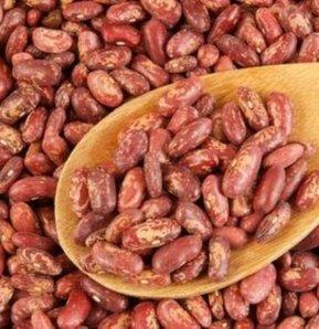 barbunyanın faydaları, cilt lekelerine iyi gelen yiyecekler, B5 vitamini içeren besinler