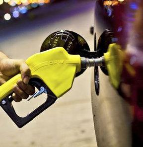 benzin, motorin, zam