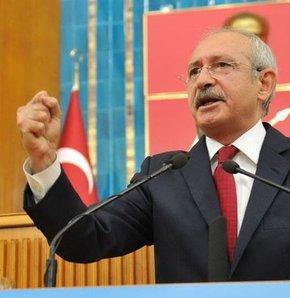 Kemal Kılıçdaroğlu:Devlet adamı demiştik değil mi?  Hayatımda gördüğüm dünyanın en cahil adamı,Kılıçdaroğlu'ndan Başbakan Erdoğan'a sert sözler, Kılıçdaroğlu Başbakan Erdoğan'a demediğini bırakmadı