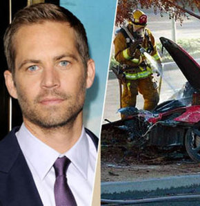 Porsche'a dava açtı, Paul Walker, Paul Walker trafik kazası, Porsche, Porsche Carrera GT, Porsche trafik kazası, hızlı ve öfkeli 7, porsche kazası, mahkeme, porsche davası