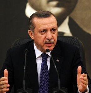 Soma'da maden kazası, Başbakan Erdoğan'dan Soma'daki maden kazasıyla ilgili ilk açıklama, Kemal Kılıçdaroğlu başsağlığı mesajı, Siyasilerden ilk açıklama