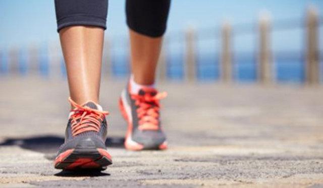 İnsülin direncinden kurtulmanın yolları, İnsülin direnci, İnsülin , diyabet , Selahattin Dönmez