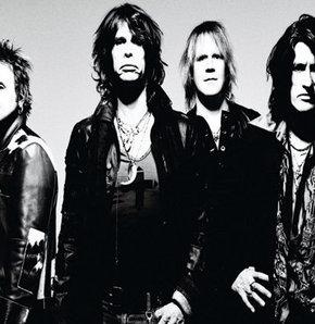 Aerosmith konseri İstanbul,  Aerosmith konseri İptal,  Aerosmith konseri ulusal yas