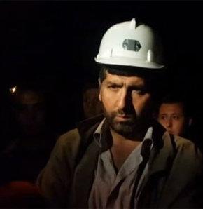 Soma maden kazasında teşhis,soma maden kazası ölen işçiler,maden kazasında ölen işçilerin aileleri