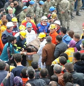 Soma Holding'in patronu Alp Gürkan maden kazasının ardından ilk kez konuştu, Soma Holding'in patronu ilk kez konuştu, Soma'daki kazanın ardından ilk kez konuştu, Maden kazasının ardından ilk kez konuştu