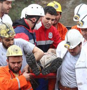 Manisa soma maden, soma maden faicası, somadaki mandecilerin ölüm nedenleri