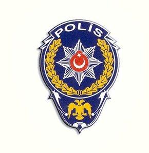 Afyonkarahisar Emniyet Müdürü ve Isparta Emniyet Müdürü görevinden alındı