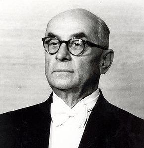 1950 Türkiye Genel Seçimleri