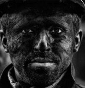 Yaralı ve ölenlerin yakınlarının hakları neler, maden işçilerini ve işverenlerini ilgilendiren yönetmelik