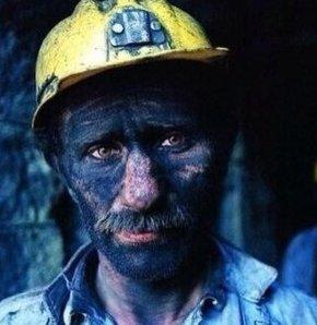 İşte maden kazalarındaki ölümlerin sebebi , Dr. Özgür Şamilgil, maden işçileri, maden ocakları, soma, soma faciası, soma maden şehitleri