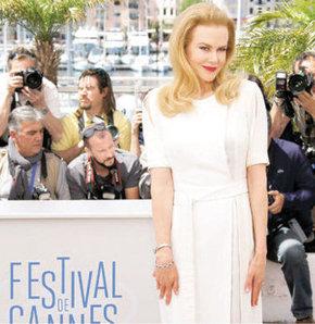 Cannes Film Festivali başladı mı?, Cannes Film Festivali Nuri Bilge Ceylan, Cannes Film Festivali Kış Uykusu filmi, Nuri Bilge Ceylan Cannes, 67. Cannes Film Festivali, Cannes Film Festivali 2014