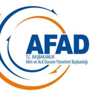 AFAD'dan açıklama,Başbakanlık Afet ve Acil Durum Yönetimi Başkanlığı, Soma Maden Ocağı'nda yürütülen arama kurtarma çalışmalarına ilişkin basın açıklaması yaptı