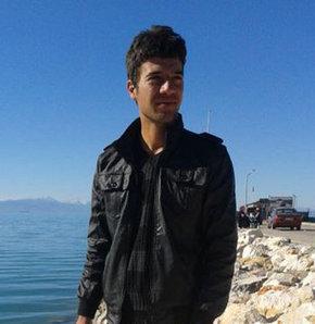 Konya'da 18 yaşındaki maden işçisi Tunahan Gürocak göçükte can verdi, Konya'da barit ocağında toprak kayması sonucu 1 işçi hayatını kaybetti