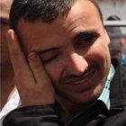 SOMA'DAKİ FACİADAN SAĞ KURTULAN İŞÇİ YAŞADIKLARINI ANLATTI