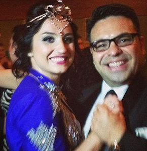 Okan Karacan evleniyor, Okan Karacan  program, Okan Karacan instagram, Okan Karacan twitter
