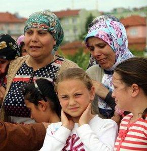 TEV'den Soma'ya burs desteği, TEV, Türk Eğitim Vakfı, soma maden faciası, Soma, maden faciası, burs desteği, TEV burs desteği, Soma hayatını kaybedenler